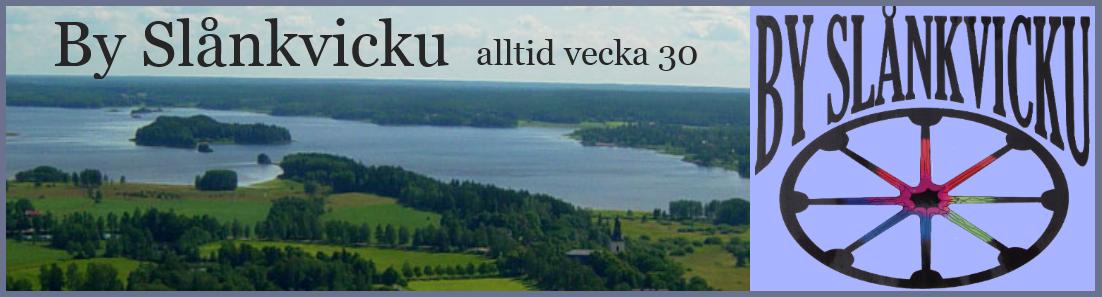 BySlånkvicku