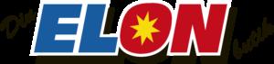 ELON_logo_9350x2238